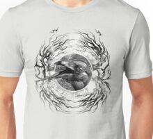 Prophet t-shirt Unisex T-Shirt
