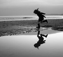 Jump by MrsCooper