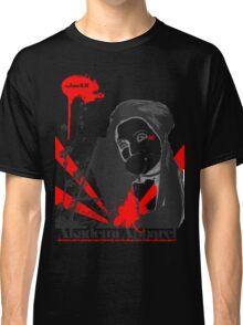 Dreams meet Grunge ft.Akademi Classic T-Shirt