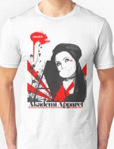 Dreams meet Grunge ft.Akademi T-Shirt