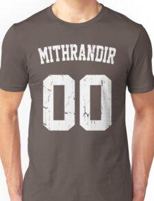 Team Mithrandir Unisex T-Shirt
