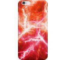 Combo L iPhone Case/Skin