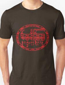 uk rogers bros tshirt by rogers bros T-Shirt
