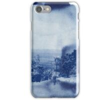 Dream Scape iPhone Case/Skin