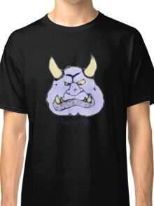 Monster Mike Classic T-Shirt