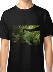 Far reaching Classic T-Shirt