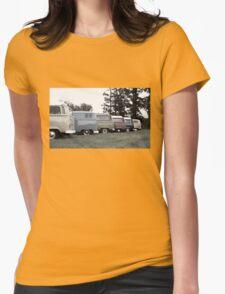 Kombi Haven Shirt T-Shirt