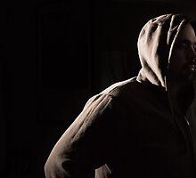 Dark Self by Roger Coelho