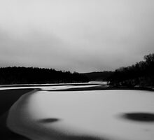 Lake View. by aleininger