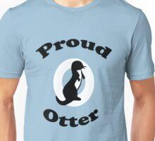 Proud Otter T-Shirt