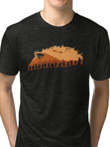 Thorin's Company Tri-blend T-Shirt
