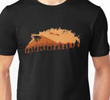 Thorin's Company Unisex T-Shirt