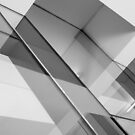 Architecture by sedge808
