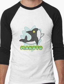 Splash Free Club - Makoto T-Shirt
