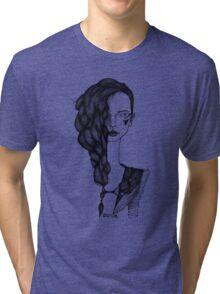 Mikaal Tri-blend T-Shirt