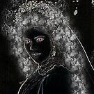 Midnight Bride... by CiannaRose