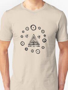 New Age Fertility T-Shirt