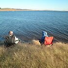 """Our"" Lake Eucumbene by eucumbene"