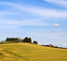 Toscana #5 by dgt0011