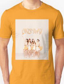 Girl's Day ♥ Unisex T-Shirt