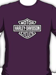 harley 2000 T-Shirt