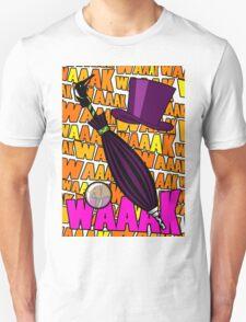 WAAAK WAAK WAK T-Shirt