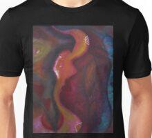 The Calling Unisex T-Shirt