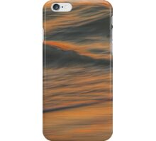 Dance of Fire iPhone Case/Skin