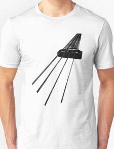 Hofner Bass T-Shirt