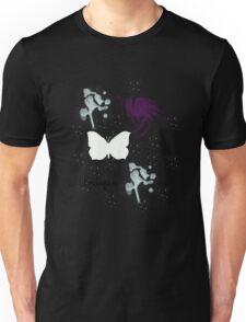 Unique One Unisex T-Shirt