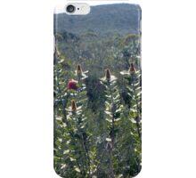 Fitzgerald River National Park iPhone Case/Skin