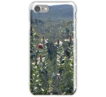 Fitzgerald River National Park iPhone Case/Skin