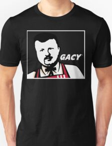 Colonel Gacy T-Shirt
