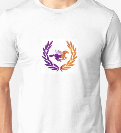 Percy Jackson  Unisex T-Shirt