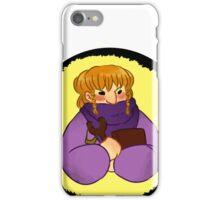 Ori the Dwarf iPhone Case/Skin