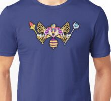 Queen Sectonia - Lord of the Dreamstalk Unisex T-Shirt