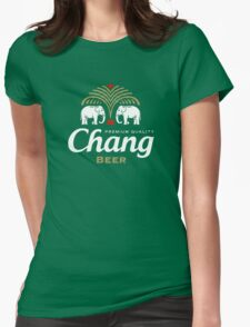 Chang Beer Thailand T-Shirt