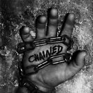 Chained by SquarePeg