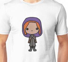 Chibi Leliana Unisex T-Shirt
