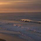 Jan Juc Beach by Razorgrass