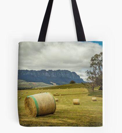 Hay Roland Tote Bag