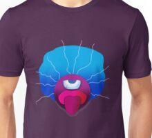 FRIZZ BLARP! FRIZZ BLARP! FRIZZ BLARP! Unisex T-Shirt
