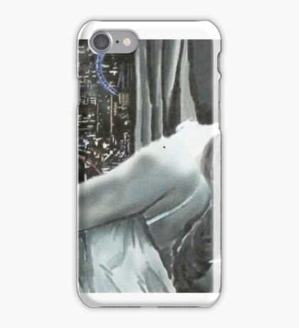 I See London in my Dreams iPhone Case/Skin