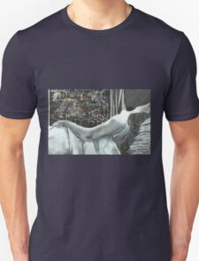I See London in my Dreams Unisex T-Shirt