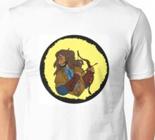 Kili the dwarf Unisex T-Shirt