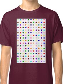 Bentazepam Classic T-Shirt