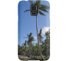 Bingil Bay Samsung Galaxy Case/Skin