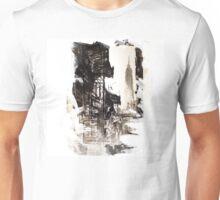 Taipei 101 Taiwan Unisex T-Shirt
