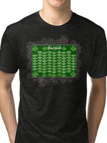 Good Luck Tri-blend T-Shirt