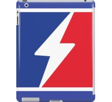MLB Fallout 4 iPad Case/Skin